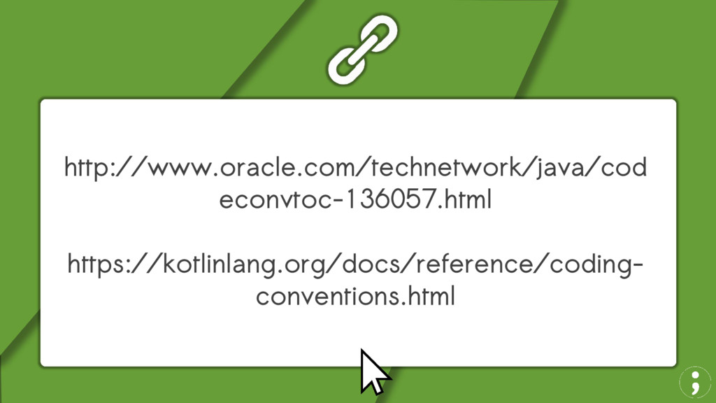 http://www.oracle.com/technetwork/java/cod econ...