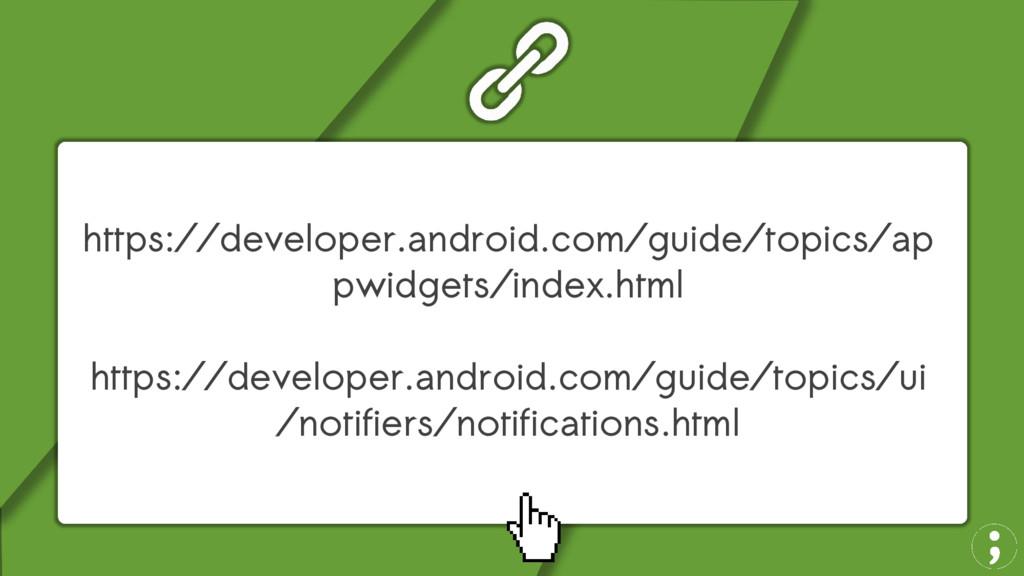 https://developer.android.com/guide/topics/ap p...