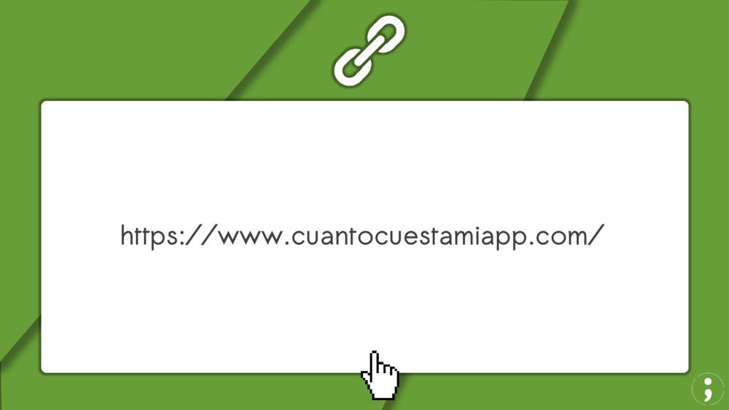 https://www.cuantocuestamiapp.com/