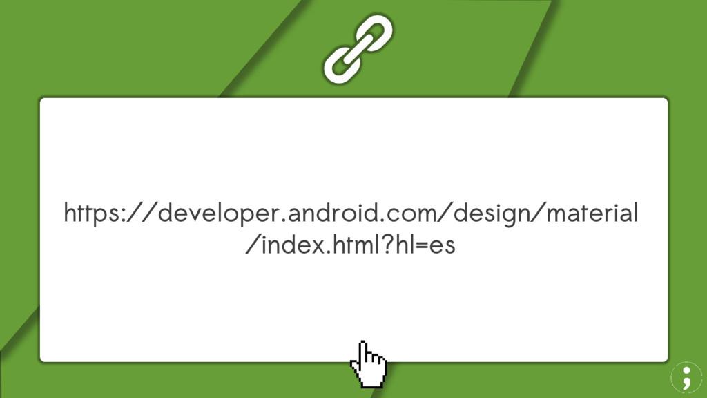 https://developer.android.com/design/material /...