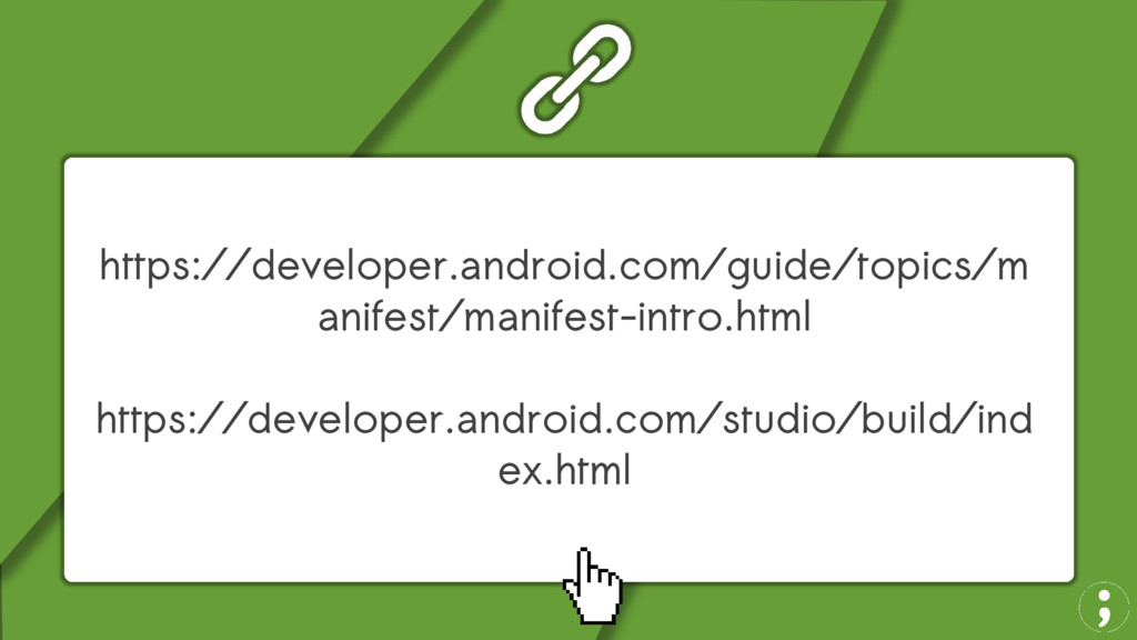 https://developer.android.com/guide/topics/m an...