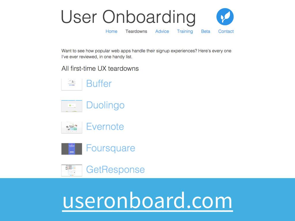 useronboard.com