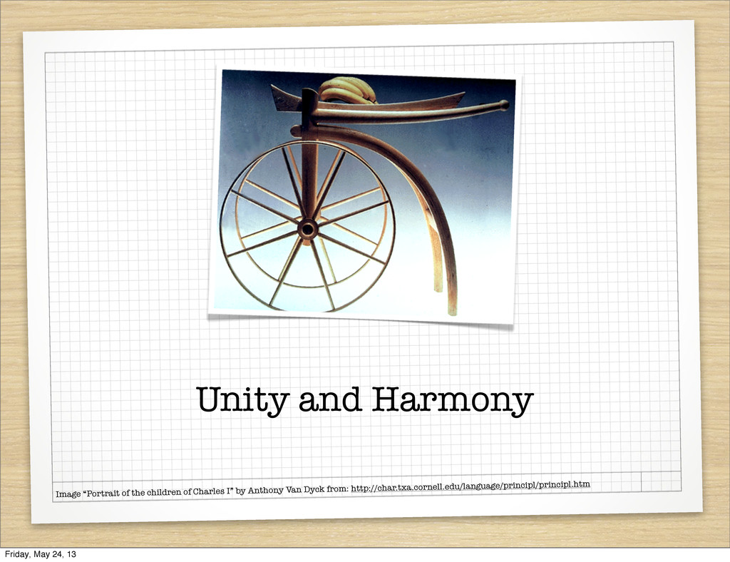 "Unity and Harmony Image ""Portrait of the childr..."