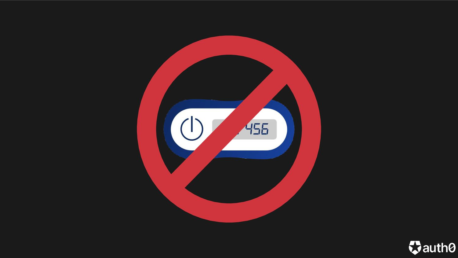 Everything in Context Who is the user? What is ...