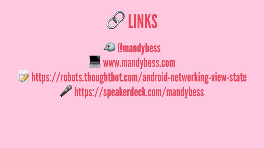 """! LINKS ! @mandybess """" www.mandybess.com # http..."""