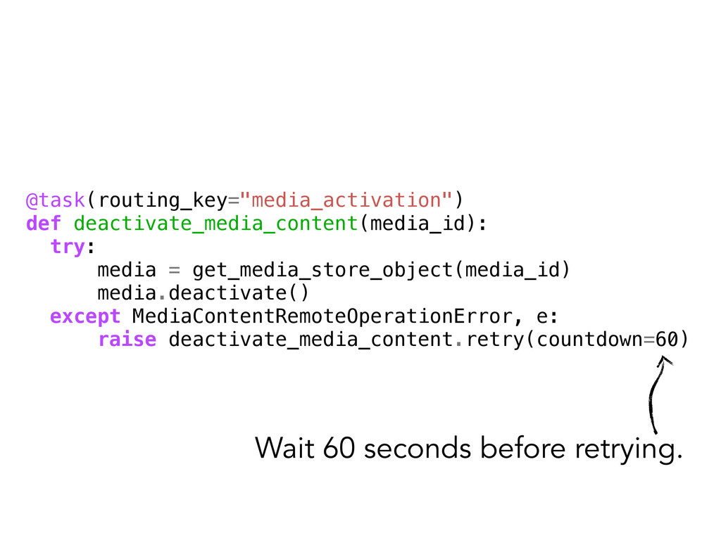 "@task(routing_key=""media_activation"") def deact..."