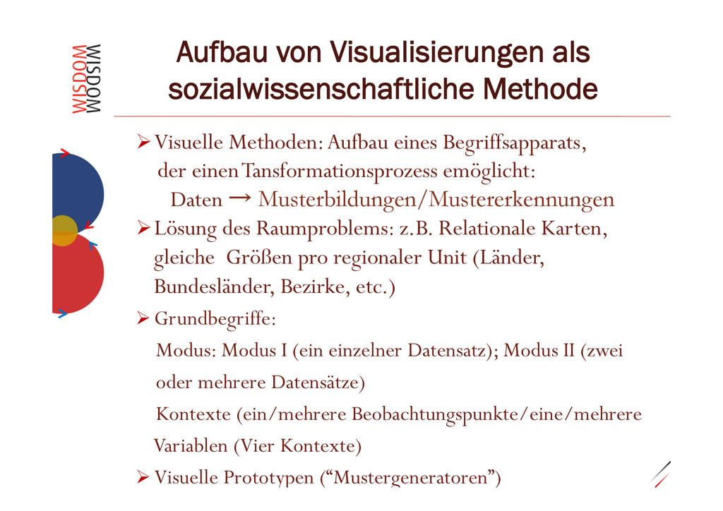 """0.29""""13 Aufbau von Visualisierungen als sozialw..."""