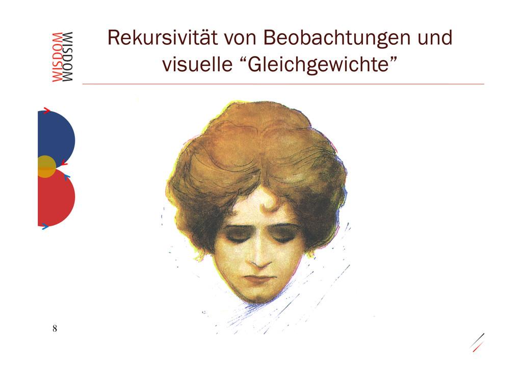 """0.29""""15 0.29"""" 8 Rekursivität von Beobachtungen ..."""