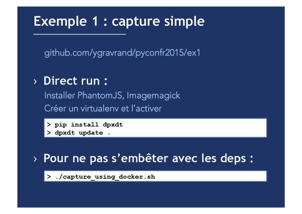 github.com/ygravrand/pyconfr2015/ex1 › Direct ...