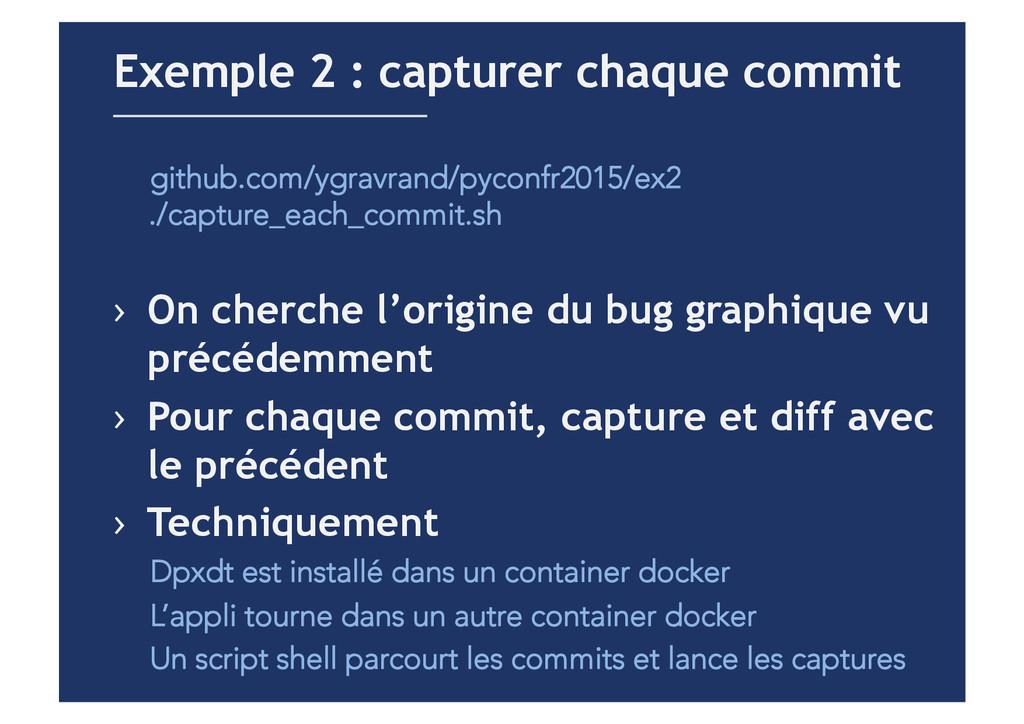 github.com/ygravrand/pyconfr2015/ex2 ./capture_...