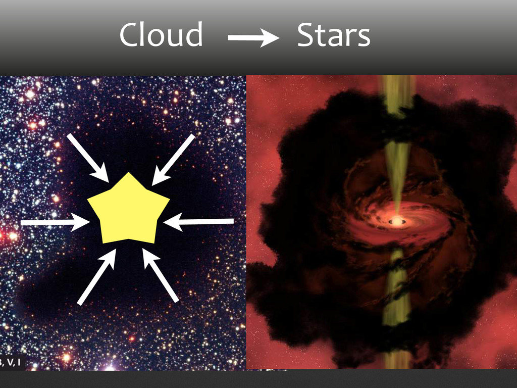 Cloud          ...