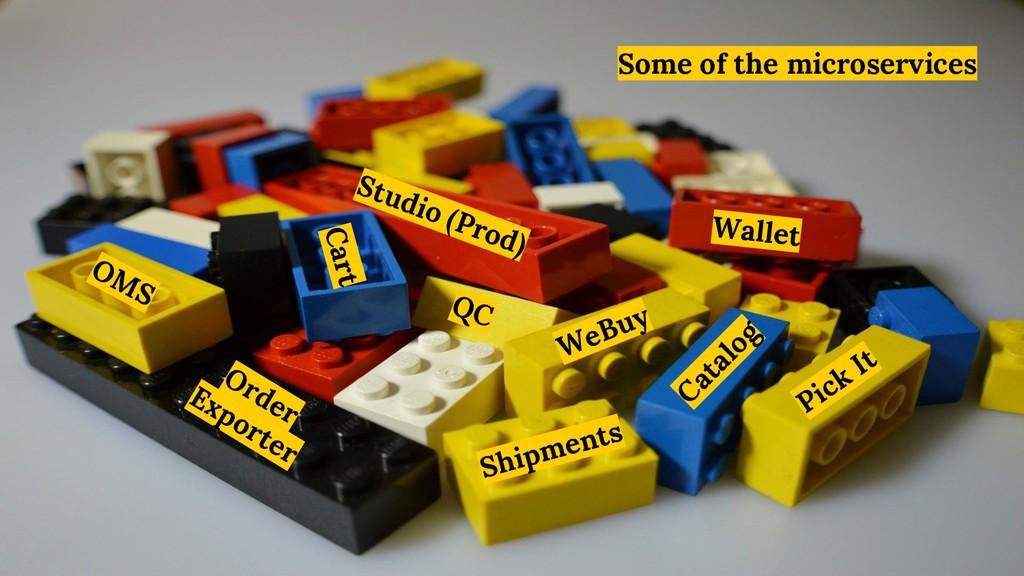 OMS Studio (Prod) Wallet Shipments Catalog QC P...