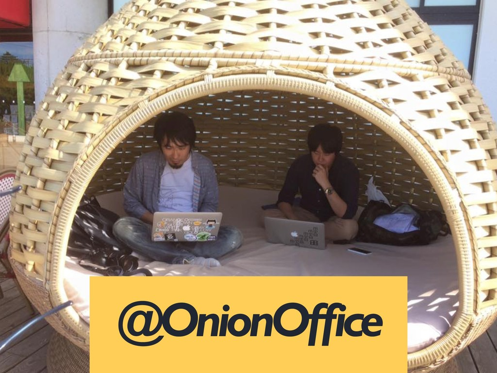 @OnionOffice
