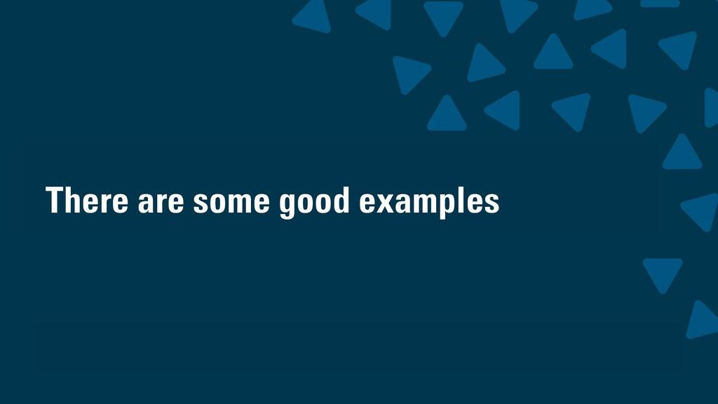 wearesigma.com @wearesigma There are some good ...