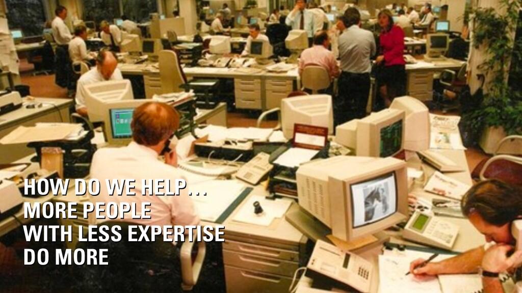 wearesigma.com @wearesigma HOW DO WE HELP… MORE...