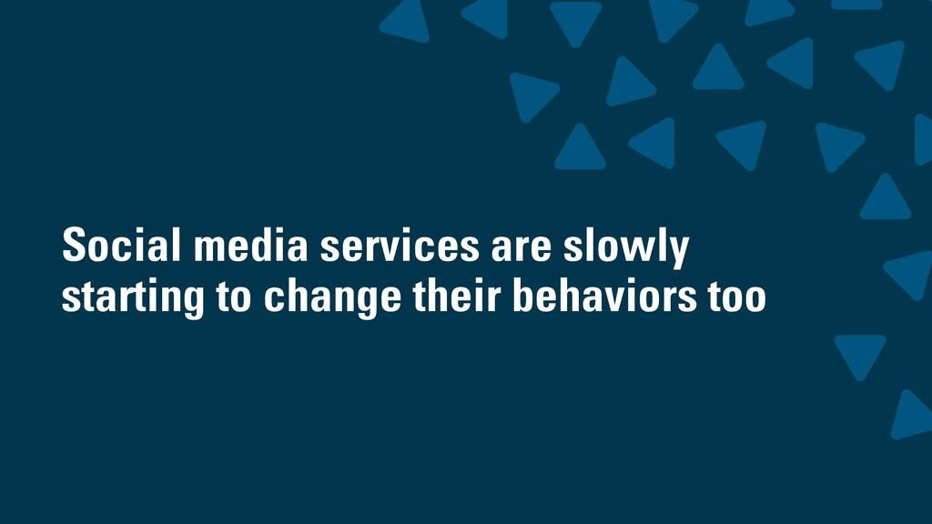 wearesigma.com @wearesigma Social media service...