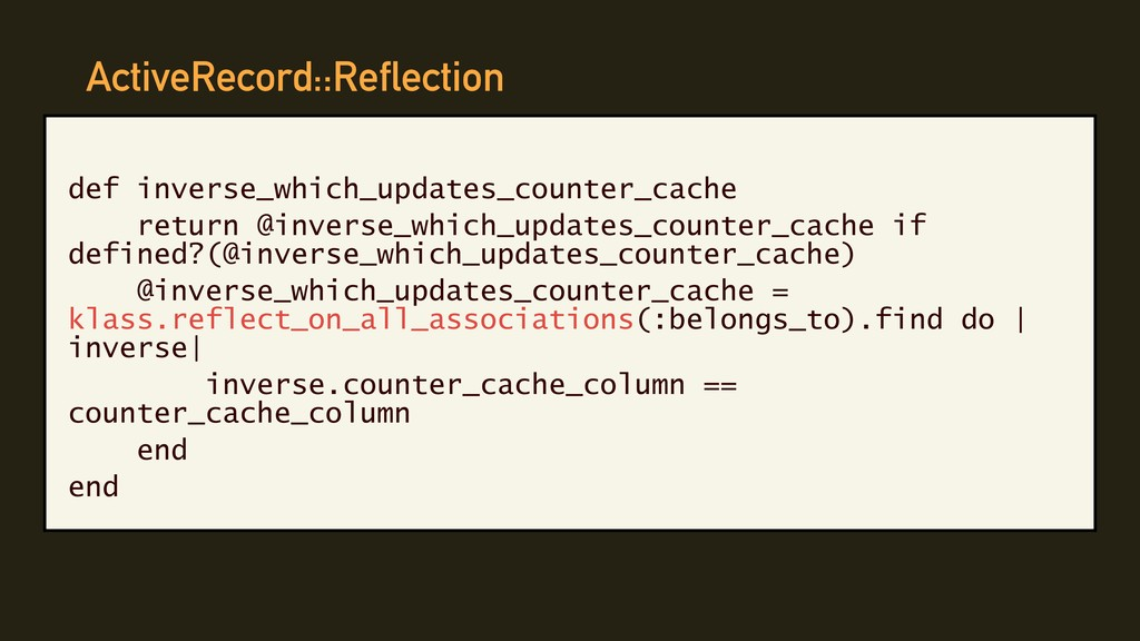 ActiveRecord::Reflection def inverse_which_upda...