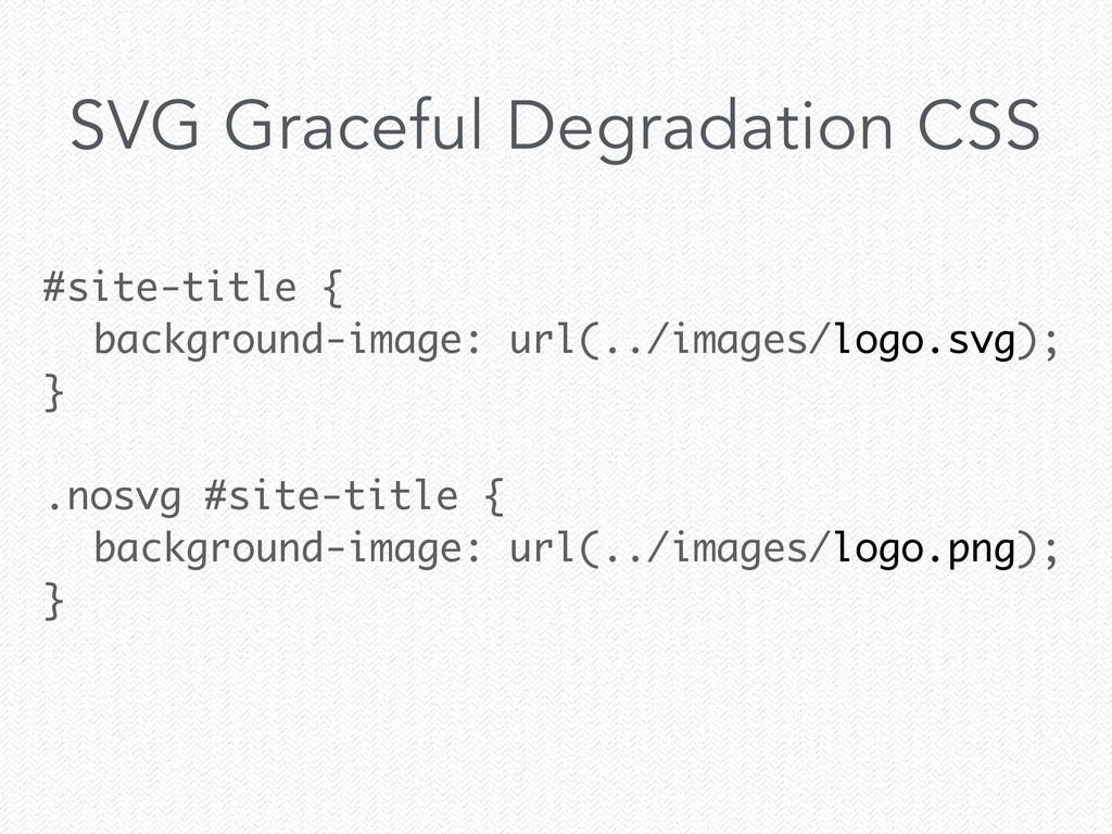 #site-title { background-image: url(../images/l...