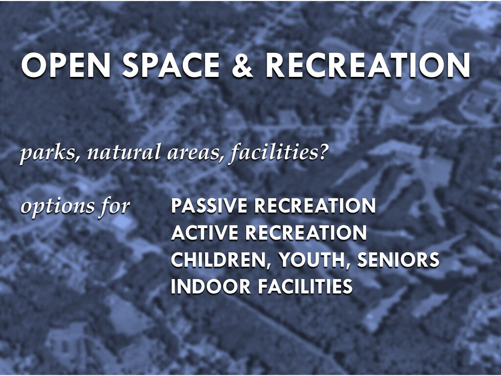 mapc.ma/rmp_3rd 1 OPEN SPACE & RECREATION parks...