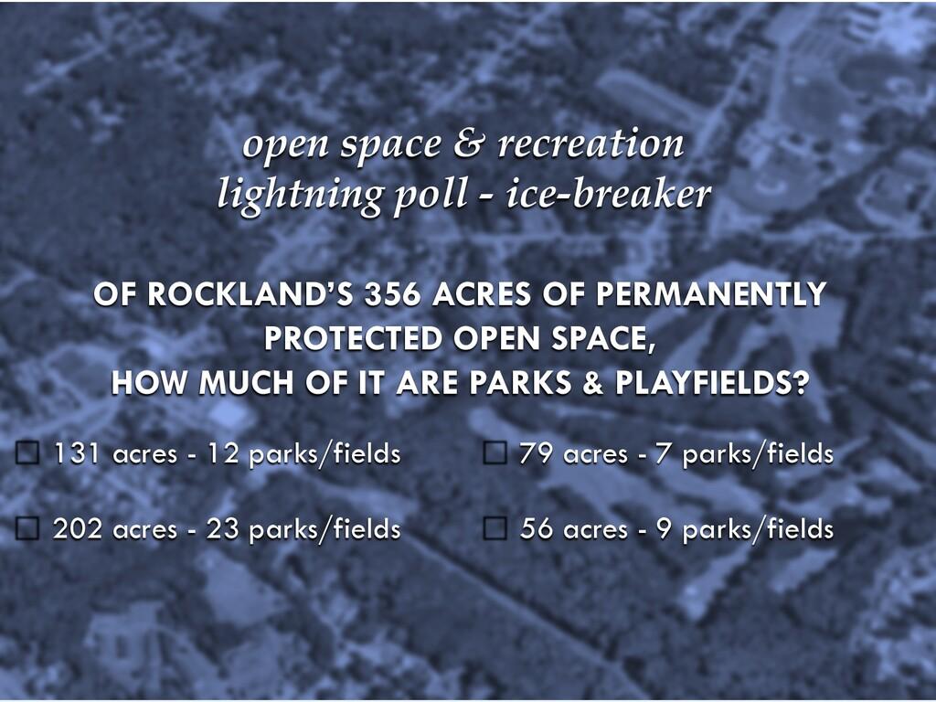 mapc.ma/rmp_3rd 2 open space & recreation light...