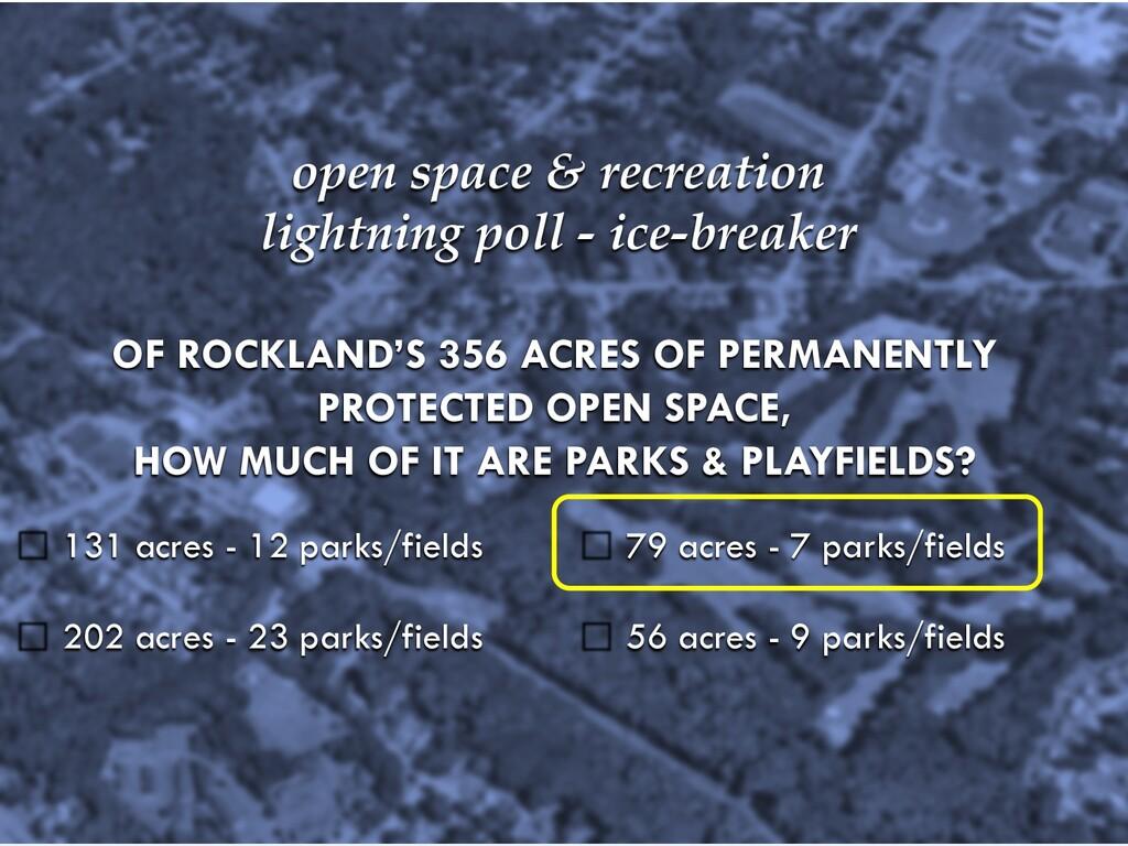 mapc.ma/rmp_3rd 3 open space & recreation light...