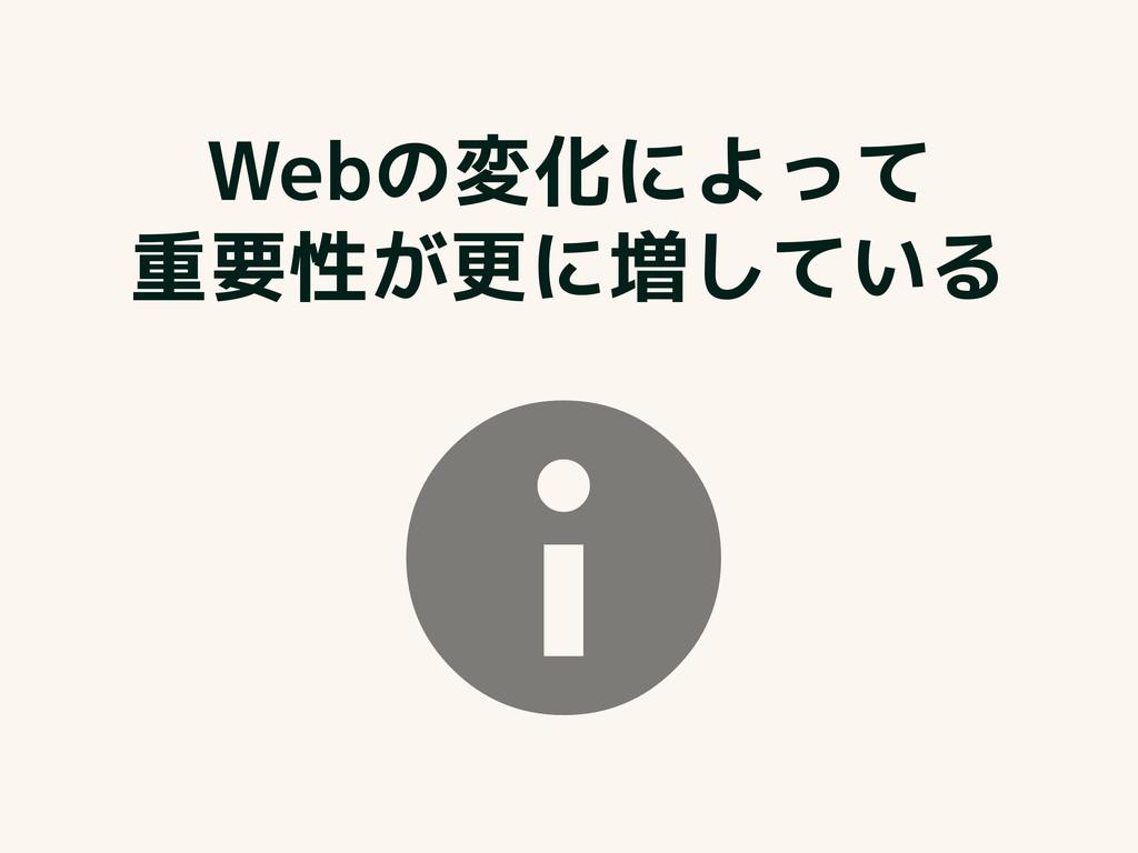 .52wĀëu†np ƅůĘ[ĭuÿdpV‰ ℹ