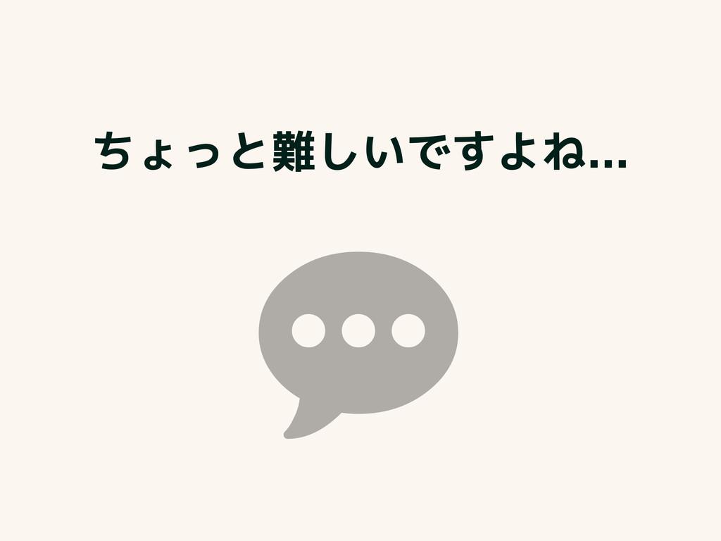 m…nrƋdVqf†v 