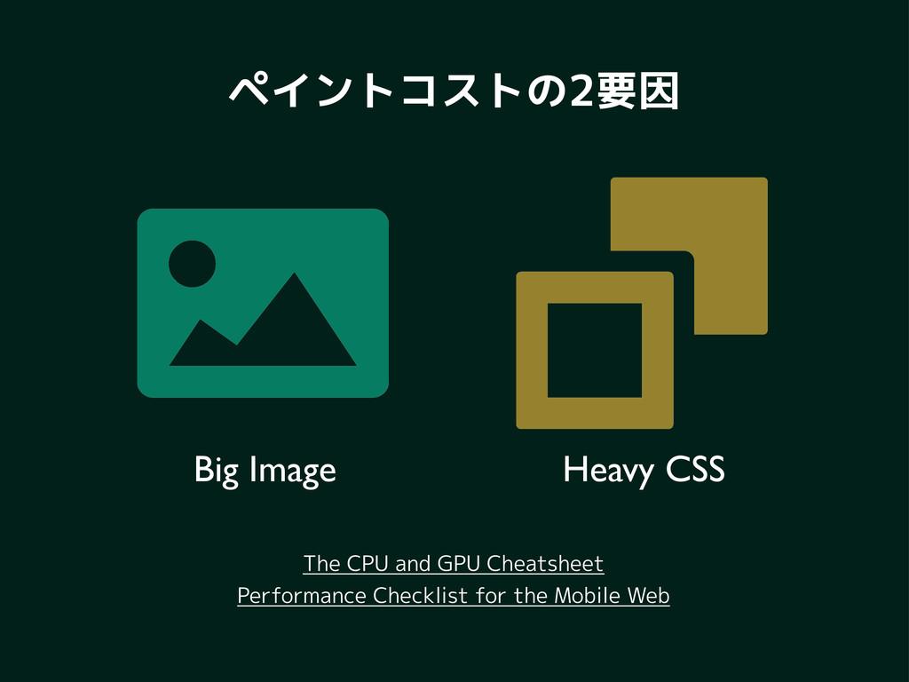 "´Ä¨šŸ¨wůø -  Big Image Heavy CSS "",) #%2(..."