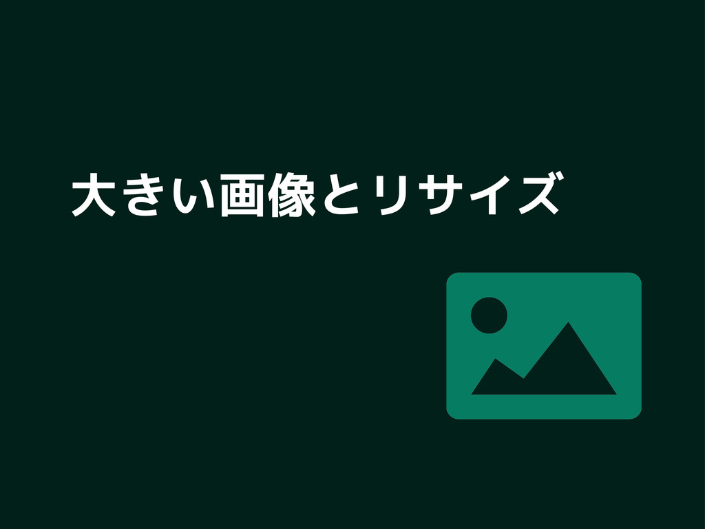 ă\VōÝr¿› -