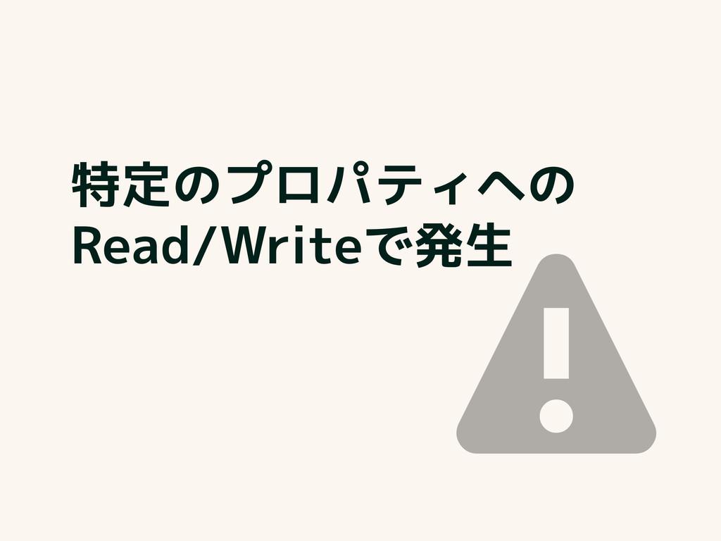 ņĈw±Â§zw *514 .B9D5qŎŋ ⚠