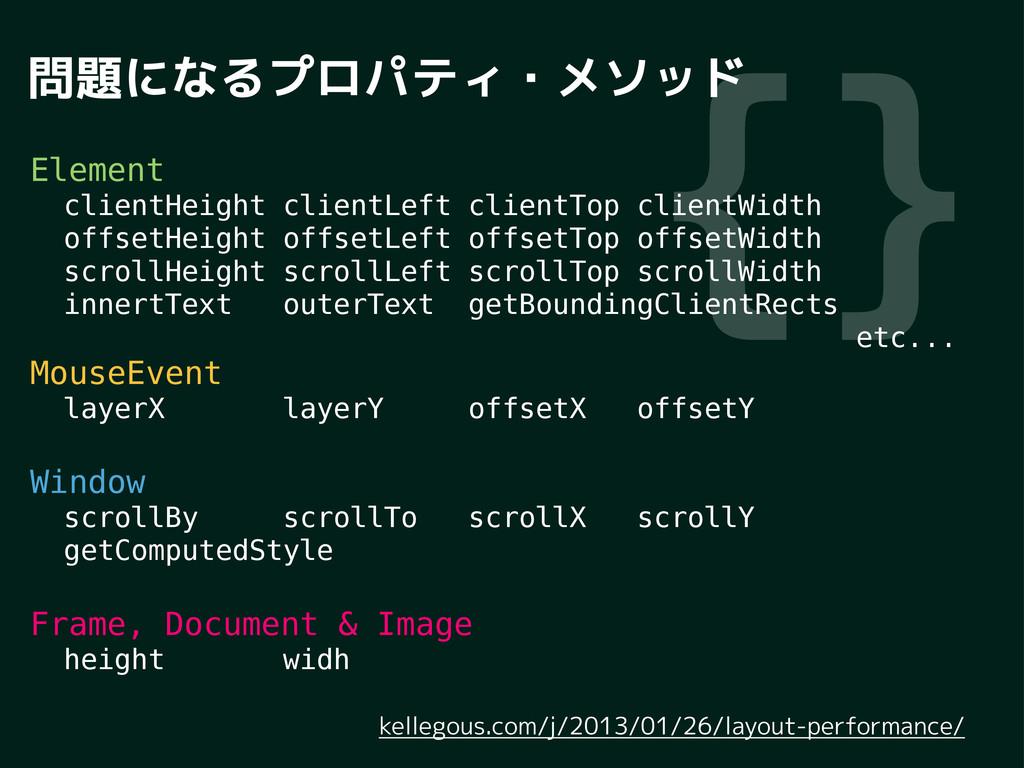 JK öƍut‰±Â§Å¸¡¥© Element clientHeight clientL...