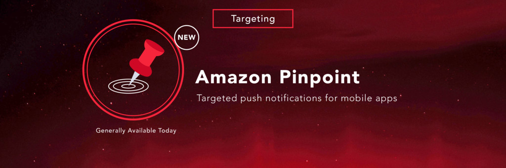 NEW Targeting Targeted push notifications for m...