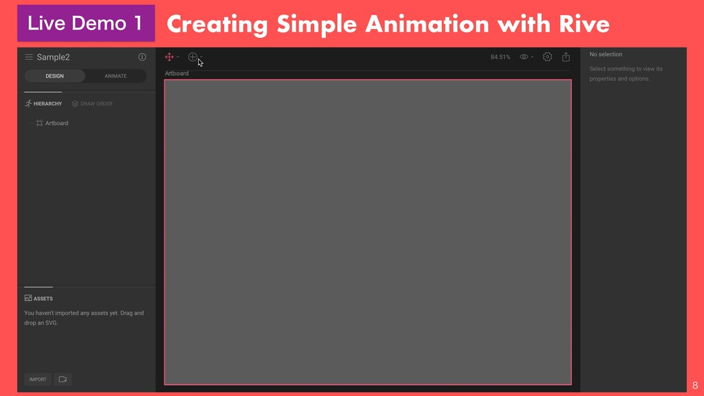 -JWF%FNP Creating Simple Animation with Ri...