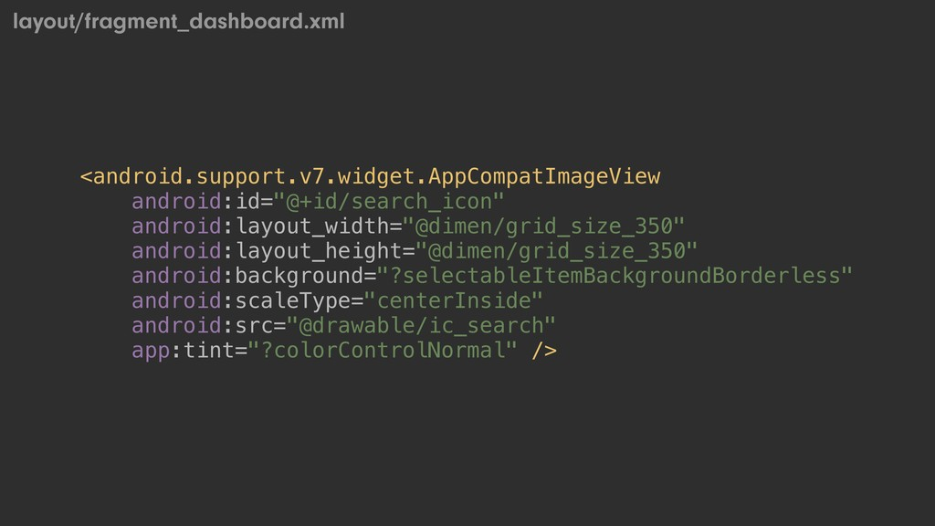 <android.support.v7.widget.AppCompatImageView a...