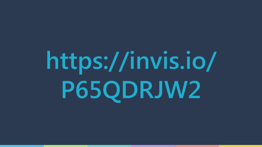 https://invis.io/ P65QDRJW2