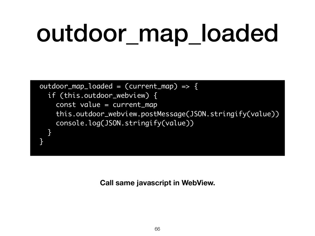 outdoor_map_loaded 66 outdoor_map_loaded = (cur...