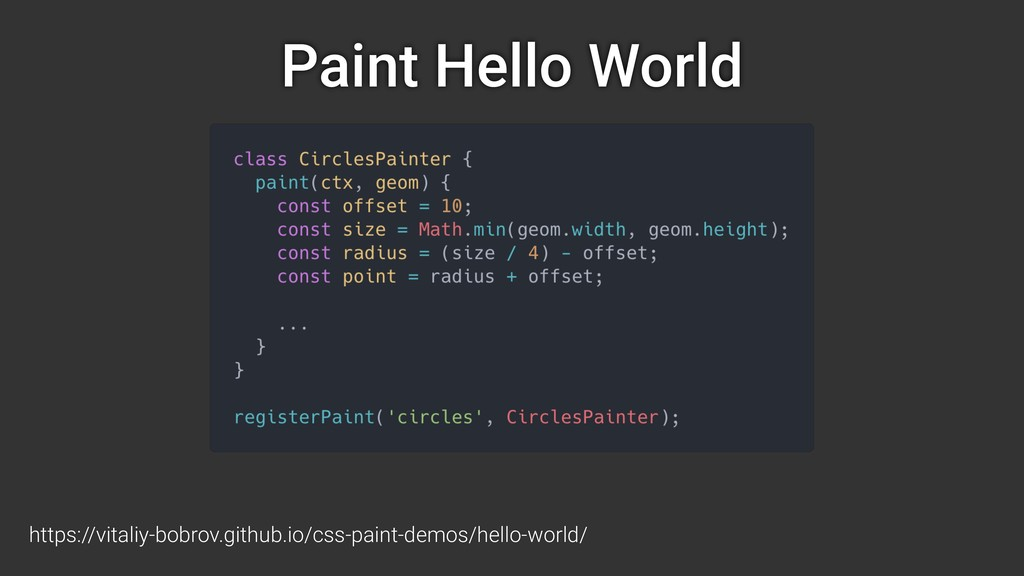 Paint Hello World https://vitaliy-bobrov.github...