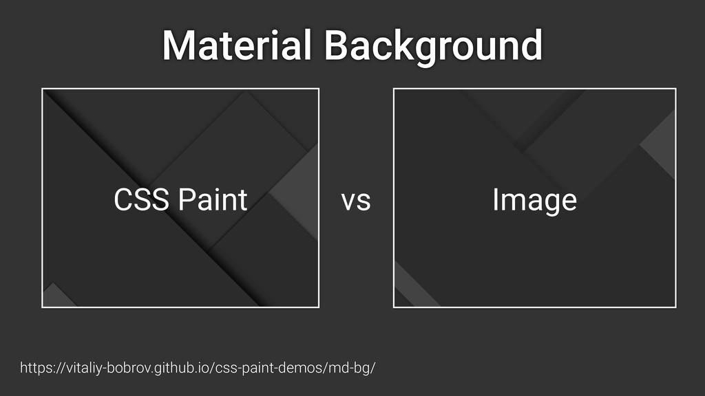 Material Background https://vitaliy-bobrov.gith...