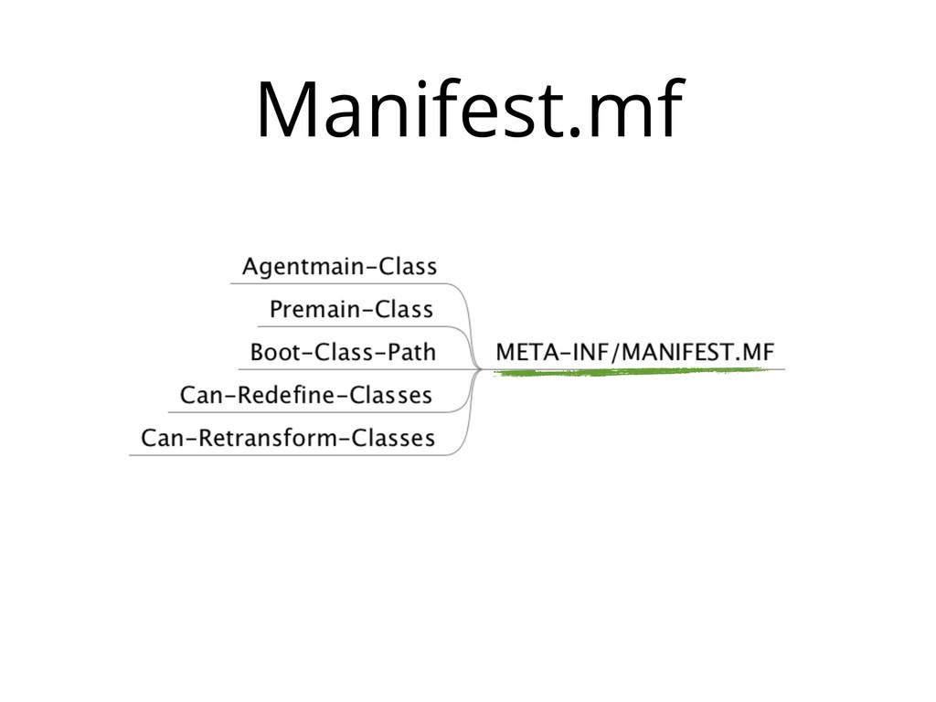Manifest.mf