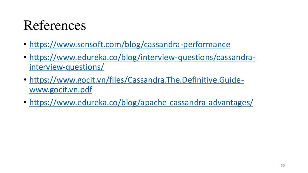 References • https://www.scnsoft.com/blog/cassa...