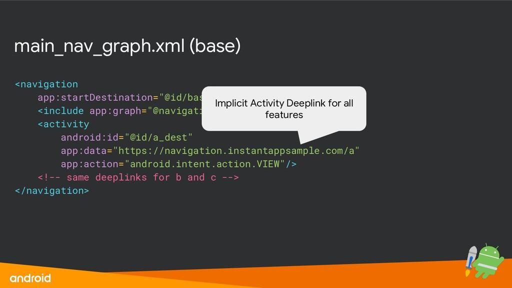 main_nav_graph.xml (base) <navigation app:start...