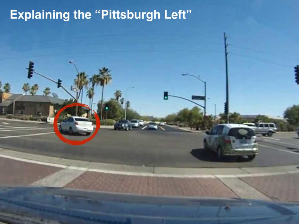 "pgh left pic Explaining the ""Pittsburgh Left"""
