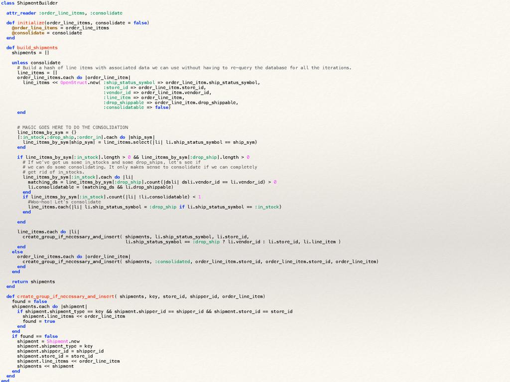 class ShipmentBuilder attr_reader :order_line_i...