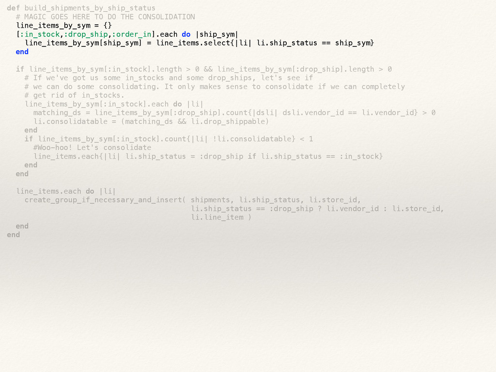 def build_shipments_by_ship_status # MAGIC GOES...