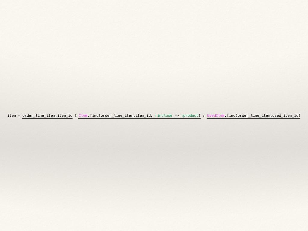 item = order_line_item.item_id ? Item.find(orde...