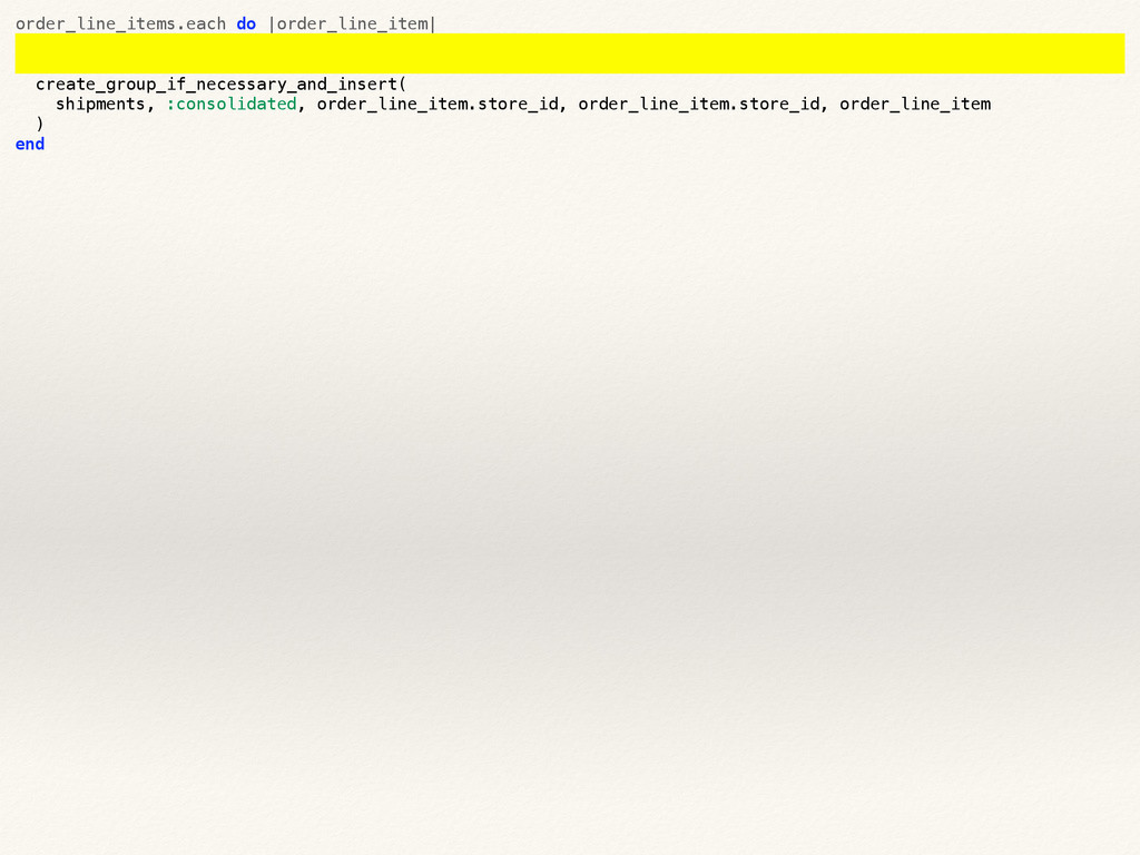 order_line_items.each do |order_line_item|  cr...