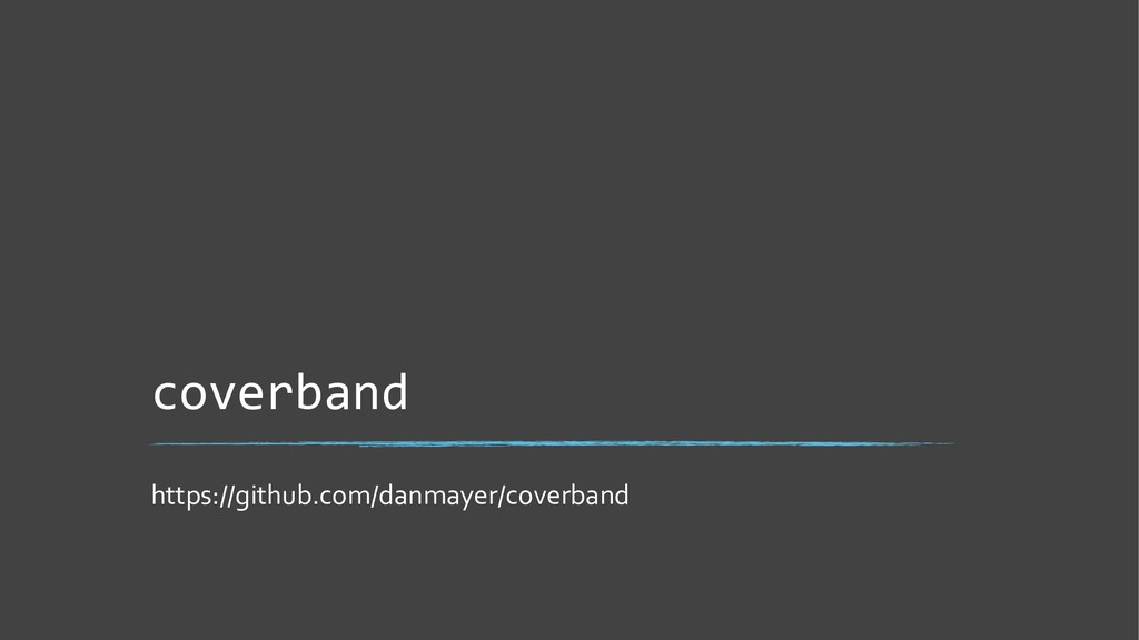 coverband https://github.com/danmayer/coverband