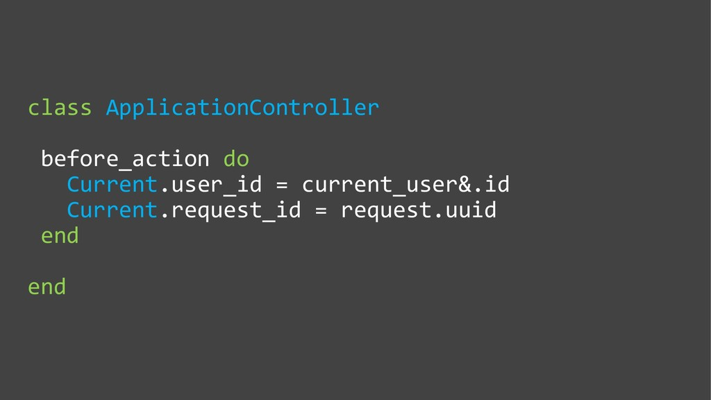 class ApplicationController before_action do Cu...