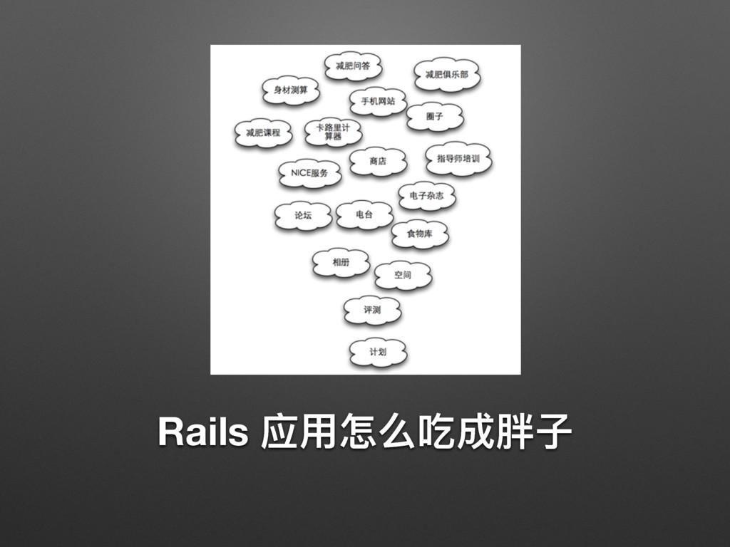 Rails ଫአெԍݰ౮ᙪৼ